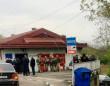 На Виноградівщині київське СБУ проводить обшуки у прикордонників, – ЗМІ