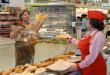Ринок праці в Ужгороді