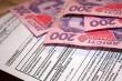 Цього літа закарпатці отримають платіжки з податком на нерухомість