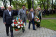 На Закарпатті вшанували ліквідаторів аварії на Чорнобильській АЕС