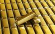 Компанія, яка планує видобувати золото на Закарпатті, просить захисту в Генпрокуратури