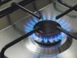 Закарпатці боргують за спожитий газ чималу суму грошей