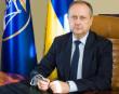 Названо прізвище нового заступника голови Закарпатської ОДА