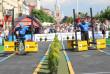 У Мукачеві проходить етап Кубку світу зі стронгмену