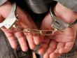 В Ужгороді затриманим торгівцям людьми обрано запобіжний захід