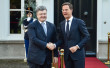 Сенат Нідерландів ратифікував угоду про асоціацію між Україною і ЄС