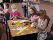 Як в Ужгороді діти творчістю займалися