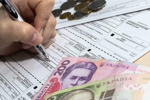 Виноградівець надсилав жителям району фальшиві платіжки за електроенергію