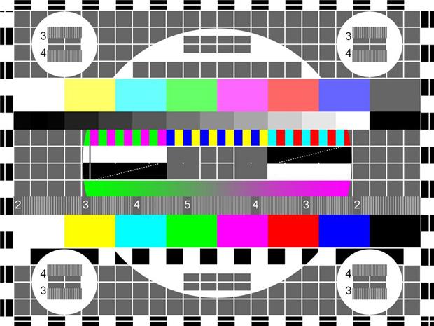 """Результат пошуку зображень за запитом """"телевидение не работает"""""""