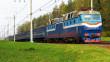Депутати проситимуть «Укрзалізницю» скерувати потяг з Ужгорода до столиці через Перечин та Великий Березний