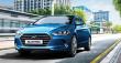 Hyundai Elantra – ціни б'ють по гальмам