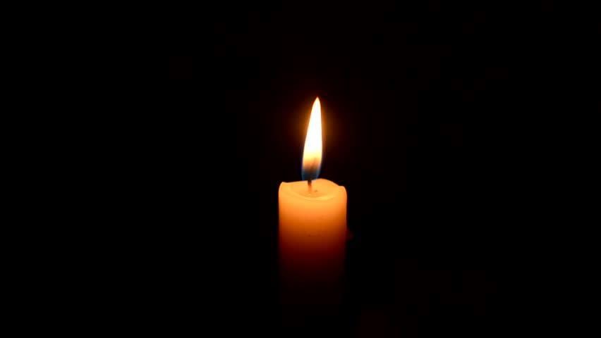 Чергова втрата: у зоні АТО вбито закарпатця