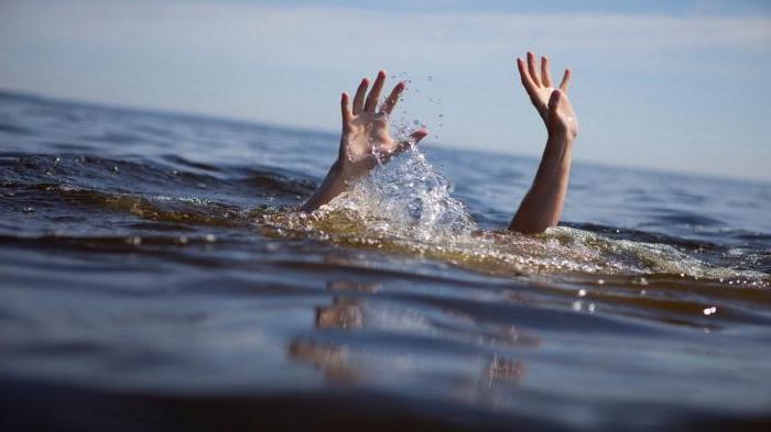 Знову трагедія: за три дні втопились двоє чоловіків із Верхньої Визниці, що на Мукачівщині