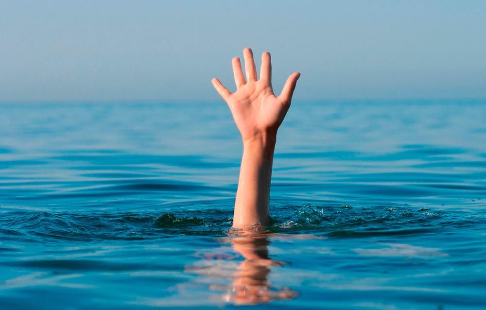 Трагедія! В Ужгороді в річці втопився хлопчик