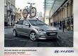 Літня пропозиція на аксесуари Hyundai