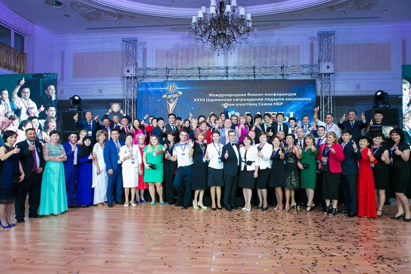 Національний бізнес-рейтинг запрошує підприємців до Львова