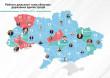 Москаль піднявся у рейтингу губернаторів: тепер він один із найкращих в Україні