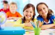 Скільки закарпатцям доведеться витратити, аби зібрати дитину в школу