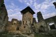 Невицький замок планують закрити для відвідувачів