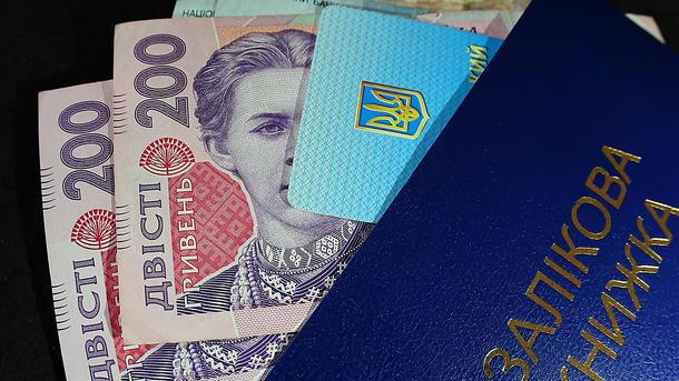 Стипендії будуть отримувати лише 15% українських студентів
