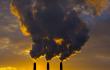 Ужгород потрапив у список міст з найбільш забрудненою атмосферою