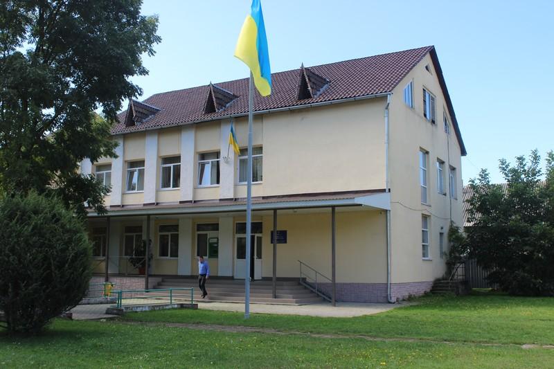 Полянська об'єднана громада: перші успіхи та масштабні міжнародні плани