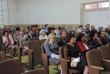 В області можуть створити Виноградівську міську об'єднану територіальну громаду