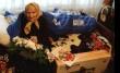 Найстаріша жителька Тячівщини відзначила 104 роки