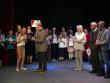 У Мукачеві урочисто закрили І Всеукраїнський театральний фестиваль «Імпреза над Латорицею»