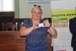 Вже понад 15 тисяч мешканців Мукачева користуються карткою мукачівця від Ощадбанку