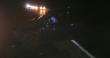 У Чинадієві в ДТП сильно постраждав один із водіїв