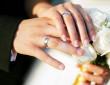 Про весілля у Хусті та як закарпатська земля надихає на кохання