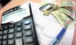 Оформлення субсидії: які зміни відбулися у законодавстві цього року