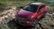 Hyundai Santa Fe – за виключно привабливою ціною