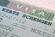 Євросоюз ухвалив нову систему реєстрації для в'їжджаючих в країни Шенгену