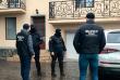Закарпатські поліцейські викрили організаторів злочинної групи