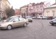В Ужгороді три вулиці стануть односторонніми