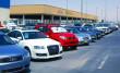 Зниження ввізного мита на авто з ЄС: як це позначиться на цінах