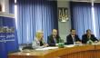 Кілька закарпатських чиновників отримали подяки від Віталія Кличка