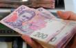 На Закарпатті очікують стабілізаційну дотацію: чиновники обіцяють погасити борги до середи