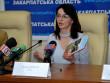 В обласному центрі презентували захоплюючу книгу про Ужгород
