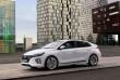 Тиждень вигідних цін на популярні моделі Hyundai