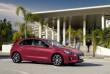Вигідна цінова пропозиція на Hyundai i30