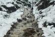 На Тячівщині трагічно загинув чоловік