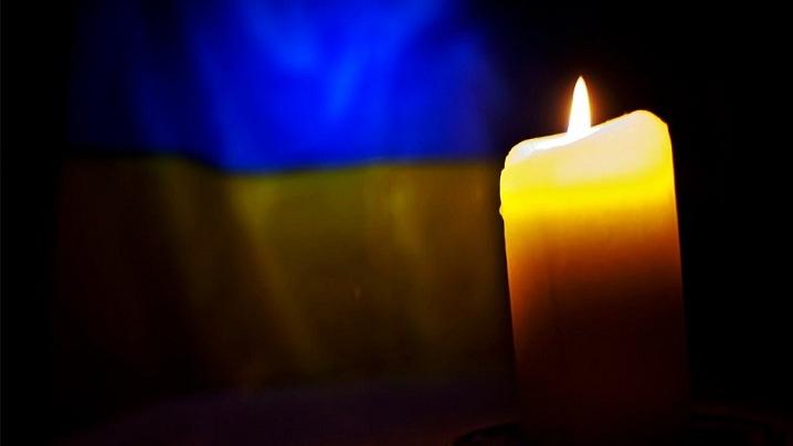 Геннадій Москаль оголосив на Закарпатті в суботу День жалоби