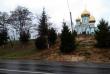 Один із монастирів Мукачева опинився під загрозою