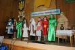 Другий етап фестивалю «Вифлеємська зірочка 2018» відбувся у Рахові
