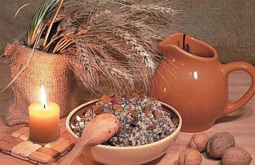 18 січня – Другий Святвечір або Голодна кутя. Традиції та прикмети свята