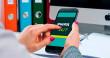 Мешканці Мукачева можуть без черг та комісій оплачувати комунальні послуги карткою мукачівця онлайн