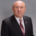 Гарагонич Василь